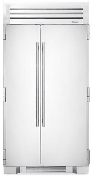 True-42-Refrigerator