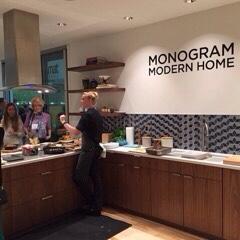 Monogram-Modern-Home