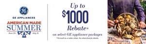GE-July4th-Rebates