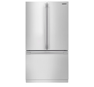 Frigidaire-Pro-Refrigerator