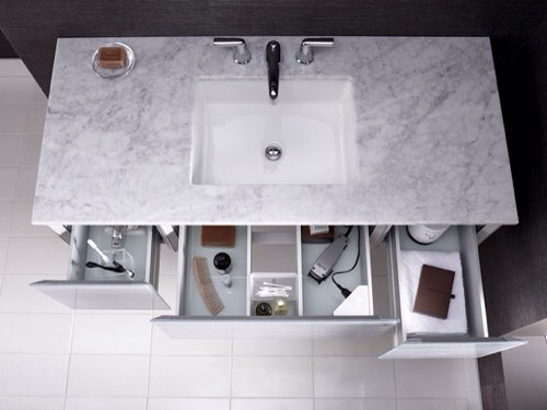 vanities hero south robern showers products asp vanity productsimage and deep cabinets inc bay