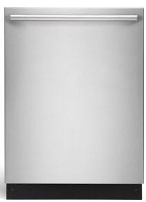 Electrolux-Dishwasher-1