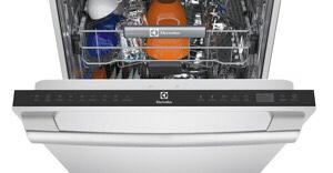 Electrolux-Dishwasher-2
