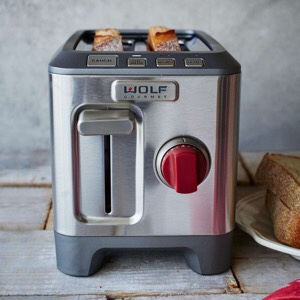 Wolf-Gourmet-Toaster