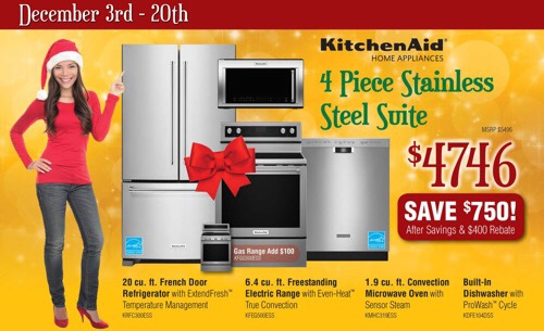 KitchenAid-4Piece-Pkg
