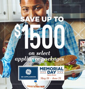 GE-Memorial-Day-Sale