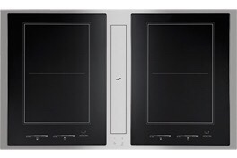 New-Induction-Downdraft