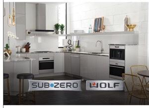 Sub-Zero-Wolf