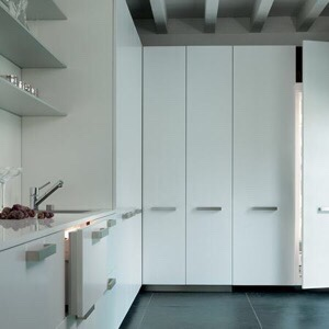 Integrated-Cabinet-Panels