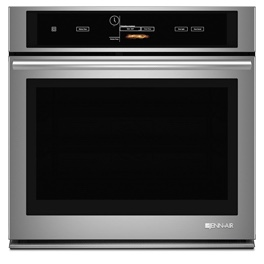 Jenn-Air Convection Oven