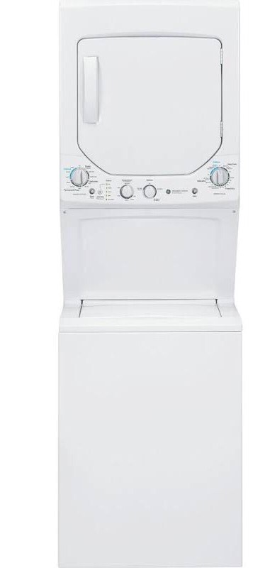 GE-Stacked-Laundry