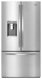 Best Refrigerators Of 2017