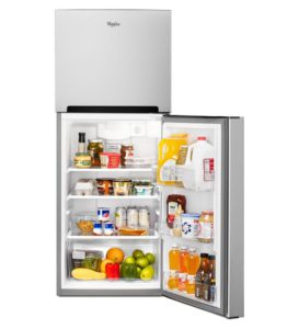 Bottom Mount Refrigerators vs. Top Mount Refrigerators: Which Is Better?