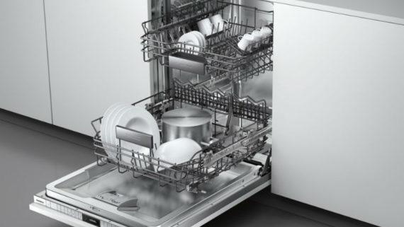 Image result for Best quality Dishwasher appliances at UAKC