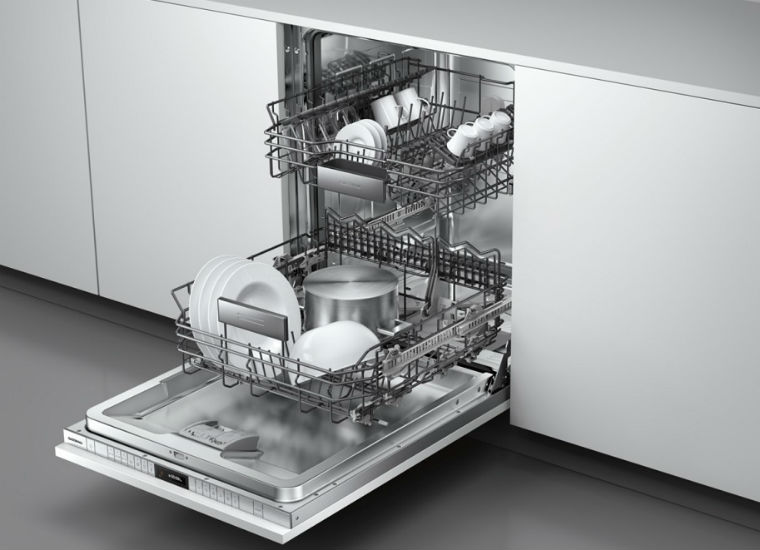 dishwasher recall blog featured