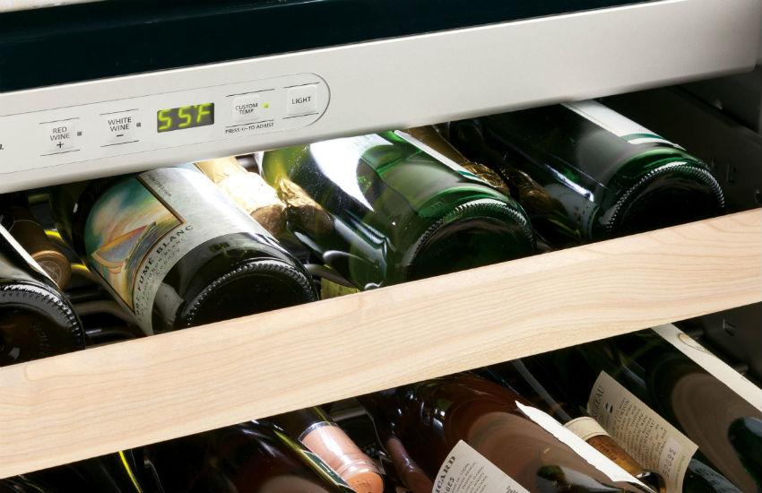 wine cooler blog featured