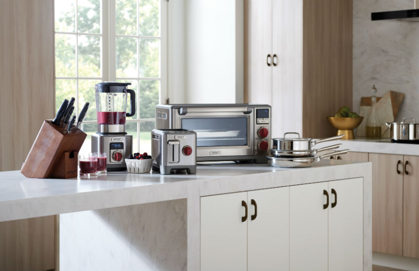 wolf small appliances featured