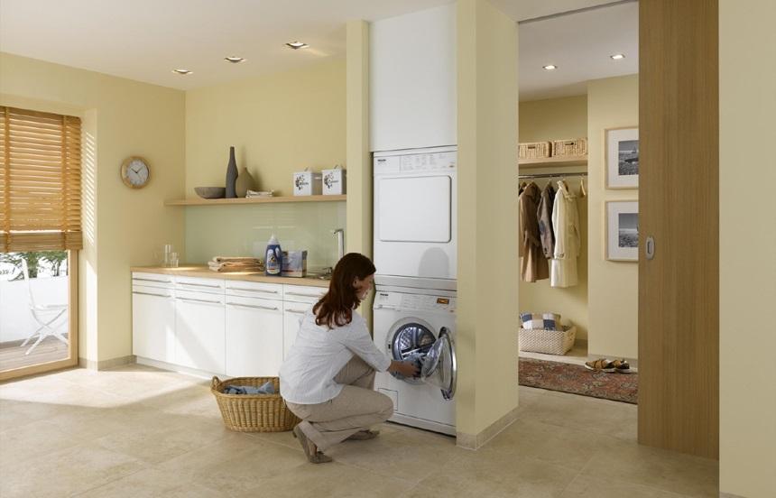 5 Popular Laundry Accessories