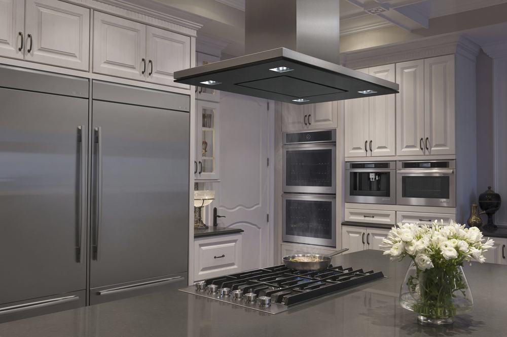 Trends in Kitchen Appliances You Need to Know About