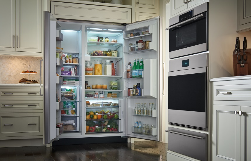 How to Choose the Right Refrigerator - Universal Appliance and Kitchen  Center | Blog