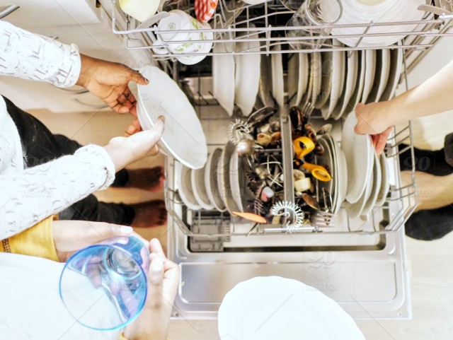 Appliance Myths That Are Wasting Your Money and Time