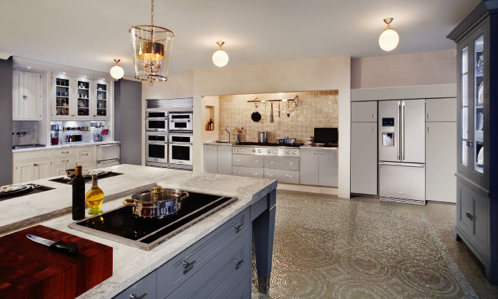 Appliance Tips for Safely Cooking in Your Kitchen