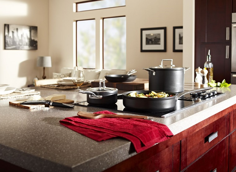 Tips for Successful Entertaining in Your Kitchen