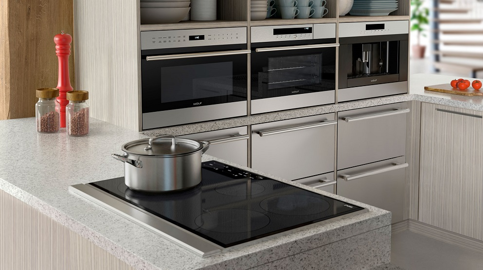 Unlocking the Secrets of the Convection Oven