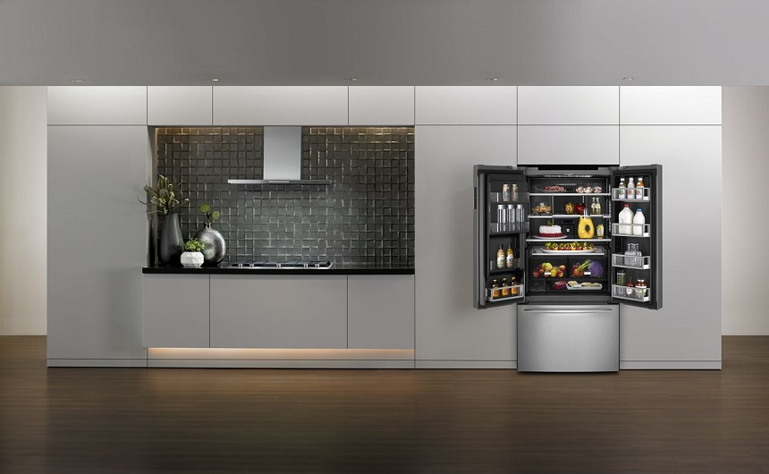 Important Features to Look For When Purchasing a New Refrigerator