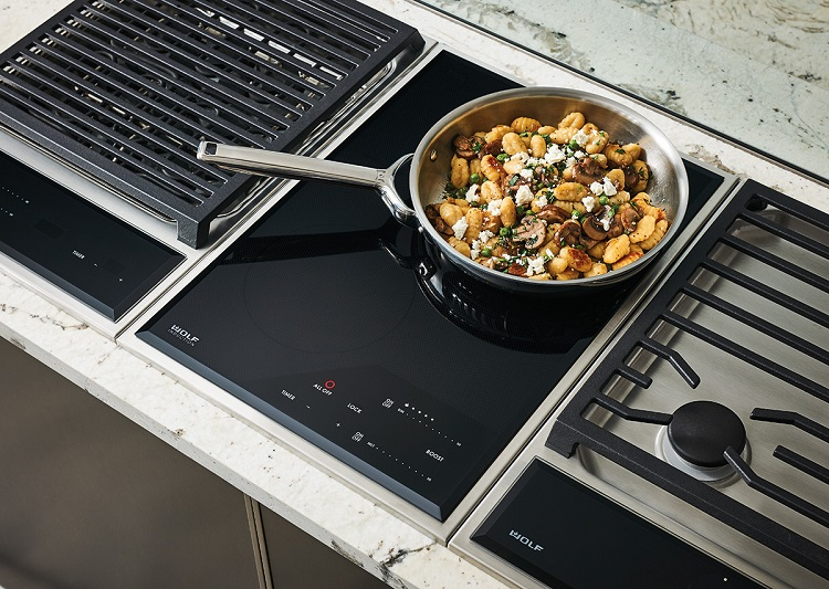 Everything You Need to Know About Induction Cookers