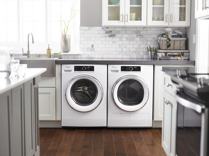 Is a Ventless Dryer a Good Choice for Your Home