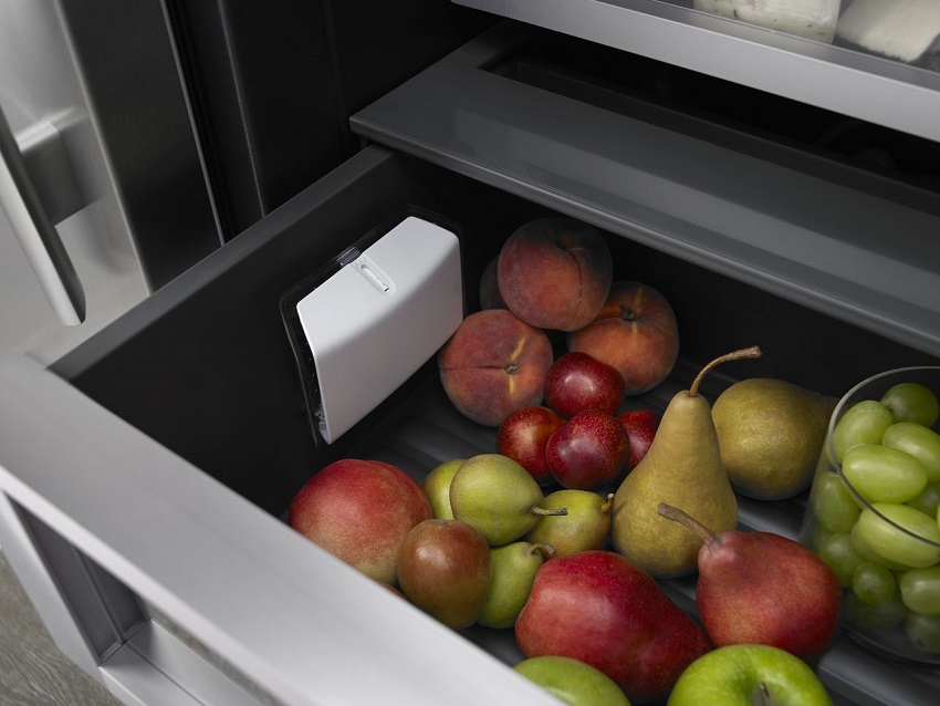 How to Get the Best Out of Your Fridge Crisper Drawer
