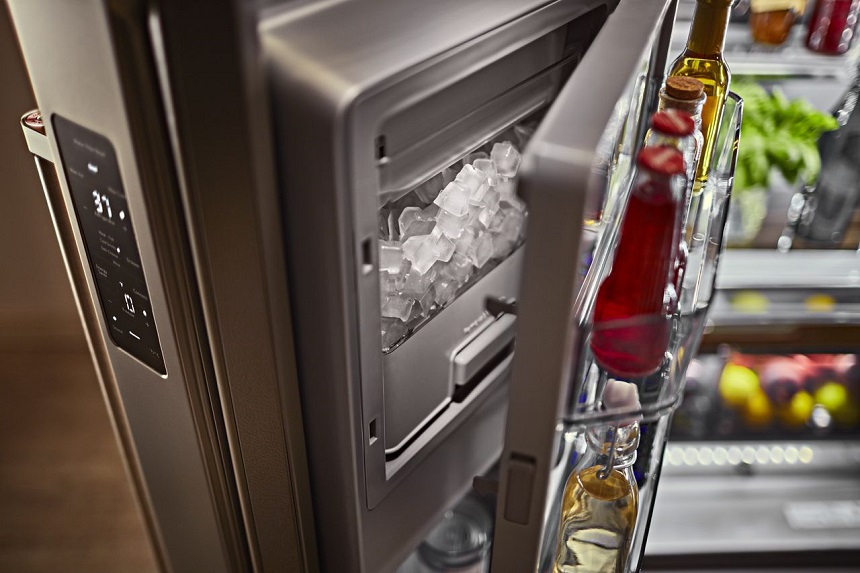 3 Smart Kitchen Appliances to Make Your Life Easier