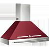 Buy Home Appliances Amp Kitchen Appliances Universal
