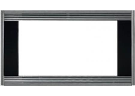 WolfWolf 30&quot E Series Stainless Steel Trim Kit